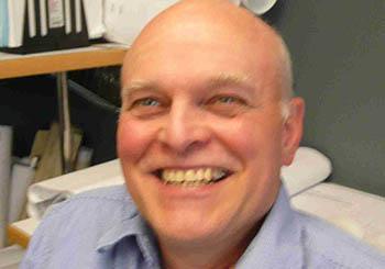 Jack Heavner-face