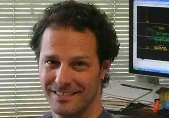 Todd Eaton-face