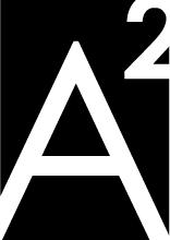 Anisoglu2