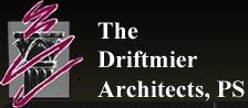 Driftmier2