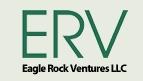 ERV logo_erv