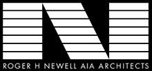 Newell2