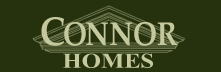 connor homes-b