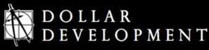 dollardevelopment-b