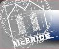 mcbride-b