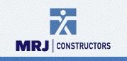 mrjconstructors