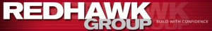 redhawkgroup