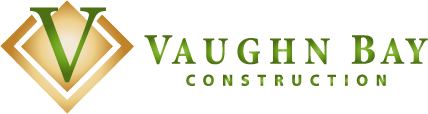 VaughnBay